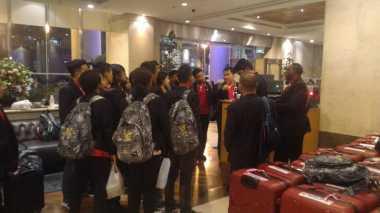 Boling, Wushu dan Panahan Jadi Harapan Indonesia untuk Mendulang Emas di SEA Games 2017