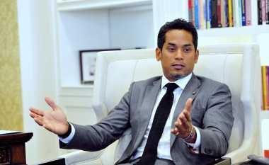 Terkait Bendera Merah Putih Terbalik, Pemerintah Malaysia Undang Menpora Imam Nahrawi