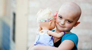 Astaga, Penderita Kanker di Indonesia Bertambah 180 Jiwa per Hari