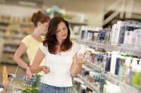 Jangan Tertipu Harga, Simak 3 Tips Memilih Produk Kosmetik Berkualitas Tinggi