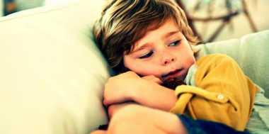 Moms Harus Paham Ini! Sering Dipukul, Emosional dan Kognitif Anak Bisa Rusak!