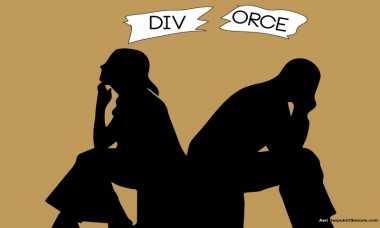 Hindari 4 Hal Sepele Pemicu Perceraian, Jarang Berbagi Cerita Salah Satunya