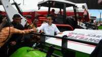 Diundang ke Istana, Gereja Bethel Indonesia: Presiden Jokowi Minta Kami Tingkatkan Peran Sosial