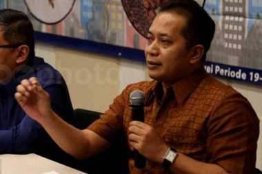 Alhamdulillah, Ferry Julianto Dapat Lampu Hijau dari Prabowo untuk Maju Balon Gubernur Jateng
