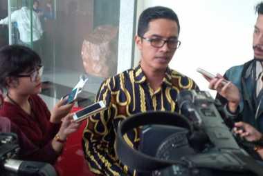 Selain Panitera PN Jaksel, KPK Juga Angkut Sejumlah Orang dalam OTT