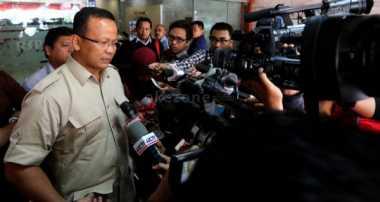 Hindari Kecurigaan Adu Domba, Gerindra Minta Malaysia Investigasi Insiden Bendera Indonesia Terbalik!