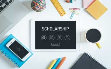 Ingin Beasiswa Penelitian di University of Sydney? Nih Cara Mendapatkannya!