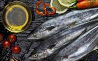 AWAS, 5 Jenis Ikan Ini Berbahaya jika Dikonsumsi Bisa Sebabkan Kebutaan hingga Kematian