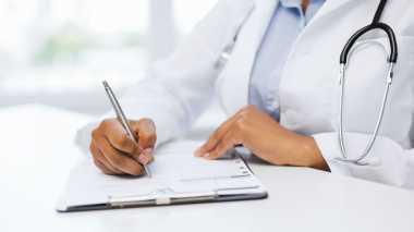Sebelum Praktik, Semua Dokter Harus Miliki STR yang Sah, Bagaimana Cara Buatnya?