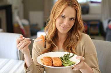 Terbiasa Mengonsumsi Makanan Laut, 10 Manfaat Kesehatan Ini Bakal Anda Rasakan