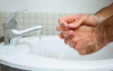 AWAS! Ternyata, Bahan Kimia di dalam Sabun Bisa Kurangi Kualitas Sperma