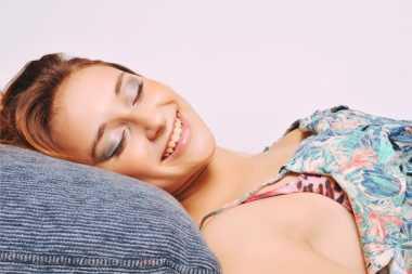 6 Keuntungan Wanita Hamil Masturbasi, Melepas Stres hingga Mencegah Morning Sickness