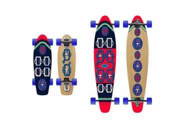 Wow, Hermes Jual Papan Skateboard Harganya Rp40 Jutaan, Berminat?