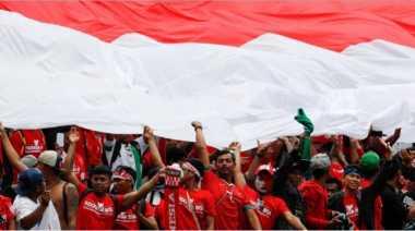 Hari Ke-5 SEA Games, Indonesia Berpeluang Perbaiki Peringkat
