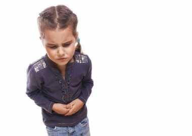Pertolongan Pertama saat Anak Diare, Minum Banyak Air Putih dan Istirahat yang Cukup