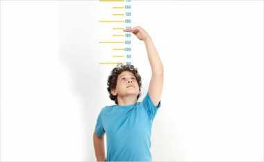 Selain Pengaruhi Kecerdasan Anak, Stunting Bisa Jadi Pertanda Risiko Penyakit Diabetes dan Hipertensi