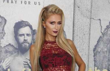 Rahasia Tubuh Aduhai Paris Hilton, Bermain Musik, Menari hingga Jauhi Makanan Cepat Saji