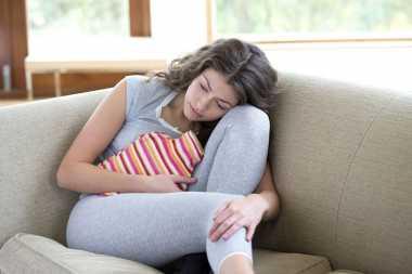 Menstruasi Sebelum Usia 12 Tahun, Perempuan Berisiko Lebih Besar Terkena Kanker Payudara dan Serviks