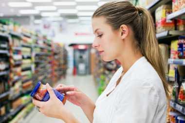 Dapat Makanan Diskon, Tapi Kedaluwarsa Sisa Sebulan, Masih Aman Dimakan atau Tidak?