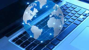 Perkembangan Teknologi Semakin Cepat, Nih PR untuk Perguruan Tinggi