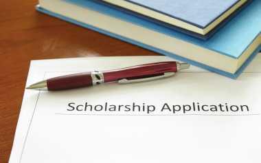 Nih Langkah Jitu untuk Mendapat Beasiswa di Luar Negeri!