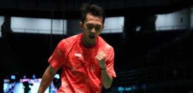 Optimis Beregu Putra Atasi Malaysia di Final, Susy: Kita Lihat Siapa yang Akan Menang!