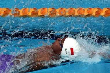 Hari Ke-6 SEA Games 2017, bak Puncak Perebutan Medali Emas