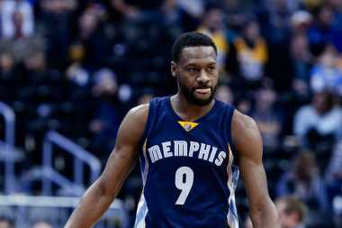 Jelang Bergulirnya NBA 2017-2018, New Orleans Pelicans Resmi Gaet Tony Allen