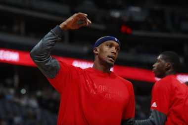 RESMI! Dante Cunningham Akan Kembali Perkuat New Orleans Pelicans di NBA 2017-2018