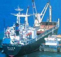 APOL Arpeni Raih Kontrak USD1 Miliar : Okezone Economy