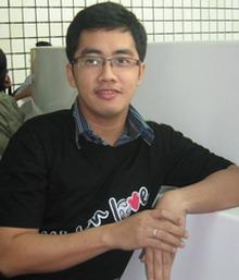 https: img.okezone.com content 2008 07 19 206 129044 A1wt64x1MP.jpg