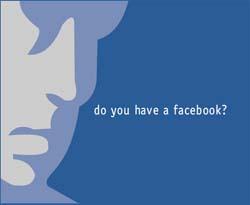 Facebook Makin Disesaki Orang Tua