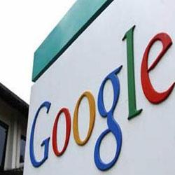 Google Tambahkan Fitur, Lindungi Hak Cipta