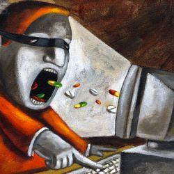 Korsel: Serangan Cyber dari Inggris