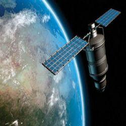 Indosat Sukses Luncurkan Satelit Palapa D