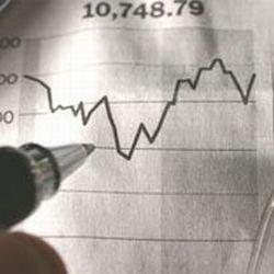 DEWA Laba Darma Henwa Terpangkas 93,5% : Okezone Economy