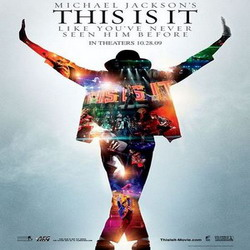 This Is It Persembahan Michael Jackson Untuk Fansnya Okezone Celebrity