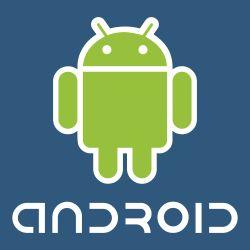 Smartphone Android Merajalela