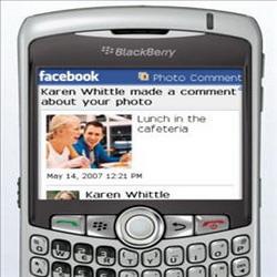 Ancaman Kejahatan pada Facebook dan Twitter Meningkat