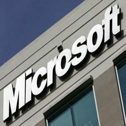 Microsoft Akhiri Perseteruan Panjang dengan Eropa