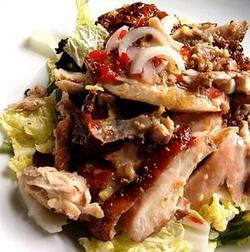 Makan Sehat Di Restoran Mewah Okezone Lifestyle