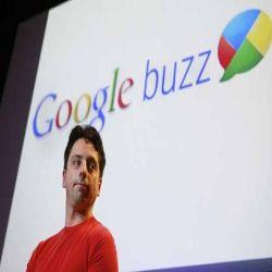 Google Buzz, Adopsi Facebook dan Twitter