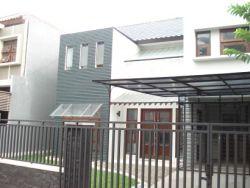 Material Untuk Fasad Bangunan Minimalis Modern Okezone Lifestyle