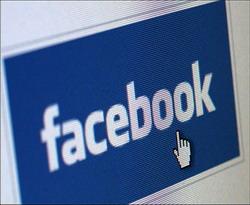 Facebook Lebih Bahaya Ketimbang Twitter