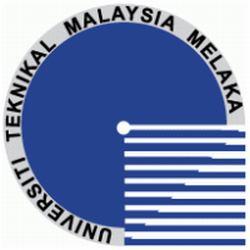 Dok Untem Malaysia.