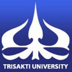 Logo Trisakti (Foto: Ist)