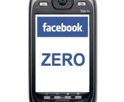 Axis Sediakan Facebook Gratisan di 0.facebook.com