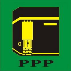 Lambang PPP (Foto: Ist)