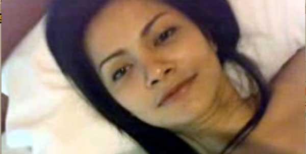 mallika sherawat hot sexy pics