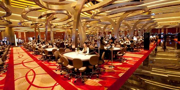 Data Togel Singapura, Data Togel Hongkong, Data Togel sydney Judi Singapore